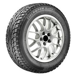 Tiger Paw Ice & Snow 3 Tires